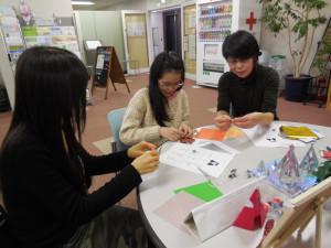 折り紙20151219-1